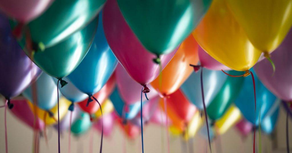 Metz Geburtstag