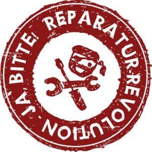 Reparatur Revolution