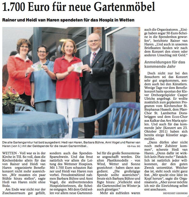 Kevelaerer-Leben-04-November-2010-1