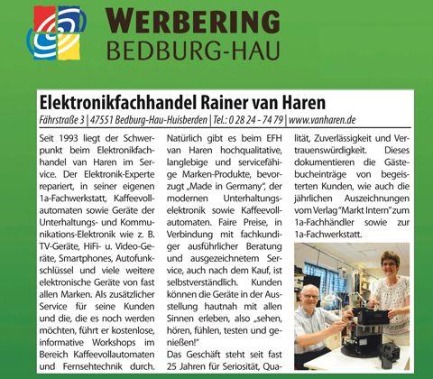 Klever-Wochenblatt 04.Juli.2018