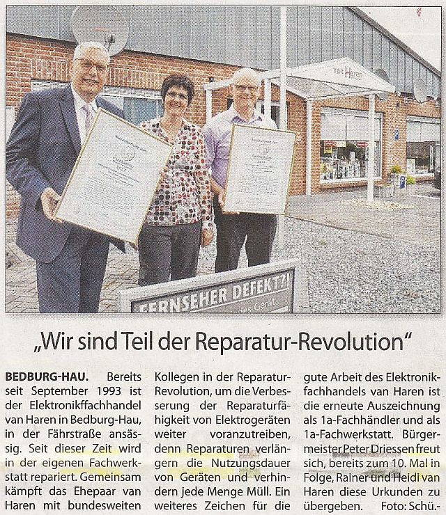 Klever-Wochenblatt-08-Juli-2017