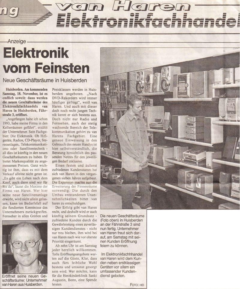 Klever-Wochenblatt-15-November-2000