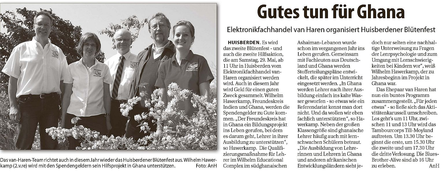 Klever-Wochenblatt-Mai-2010