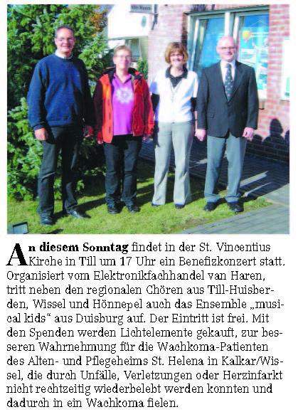 Kurier-am-Sonntag-25-Oktober-2009