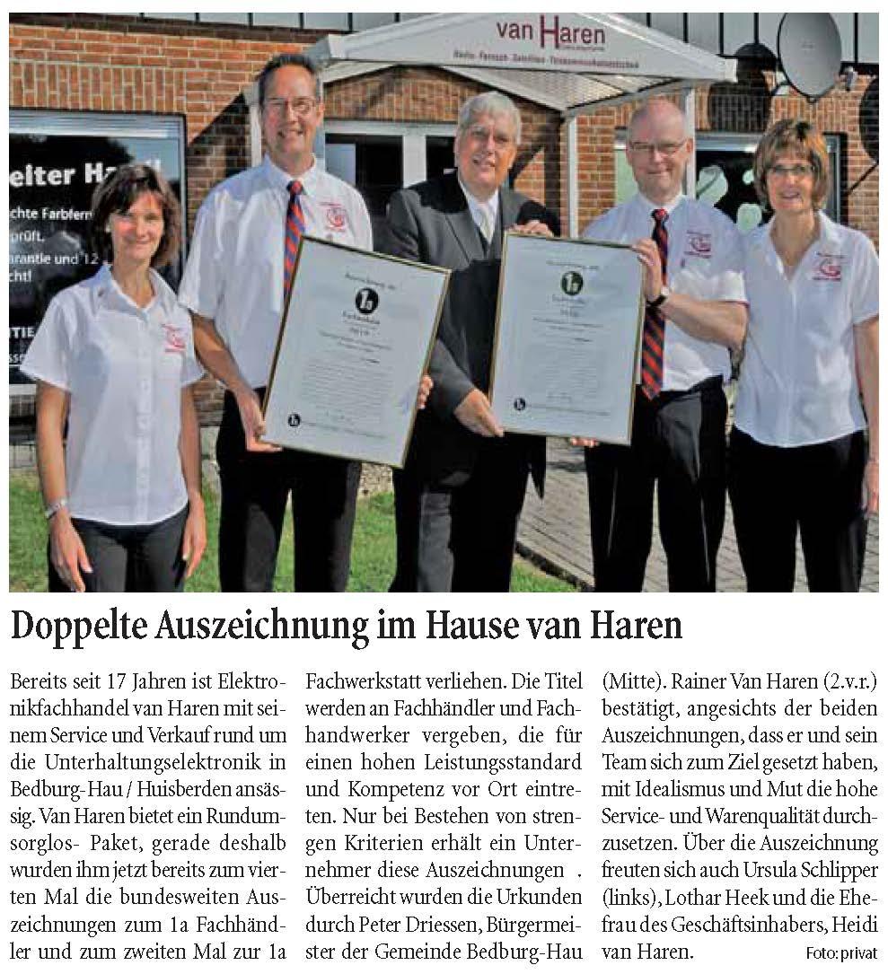 Niederrhein-Nachrichten-04-September-2010