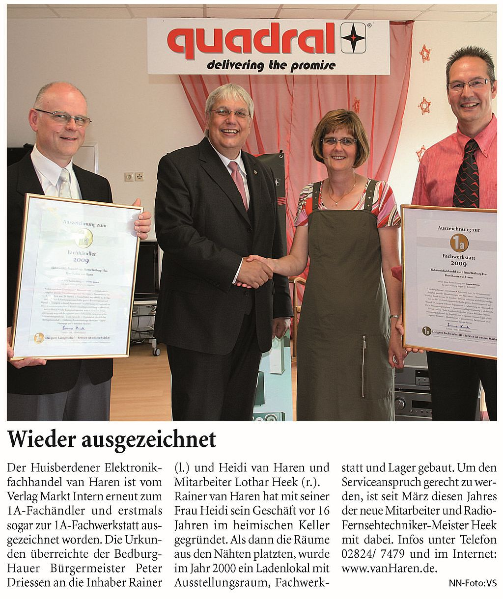 Niederrhein-Nachrichten-05-September-2009