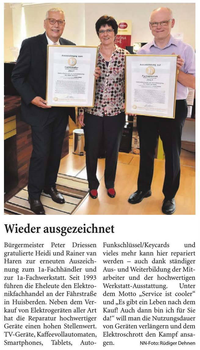 Niederrhein-Nachrichten-08-Juli-2017