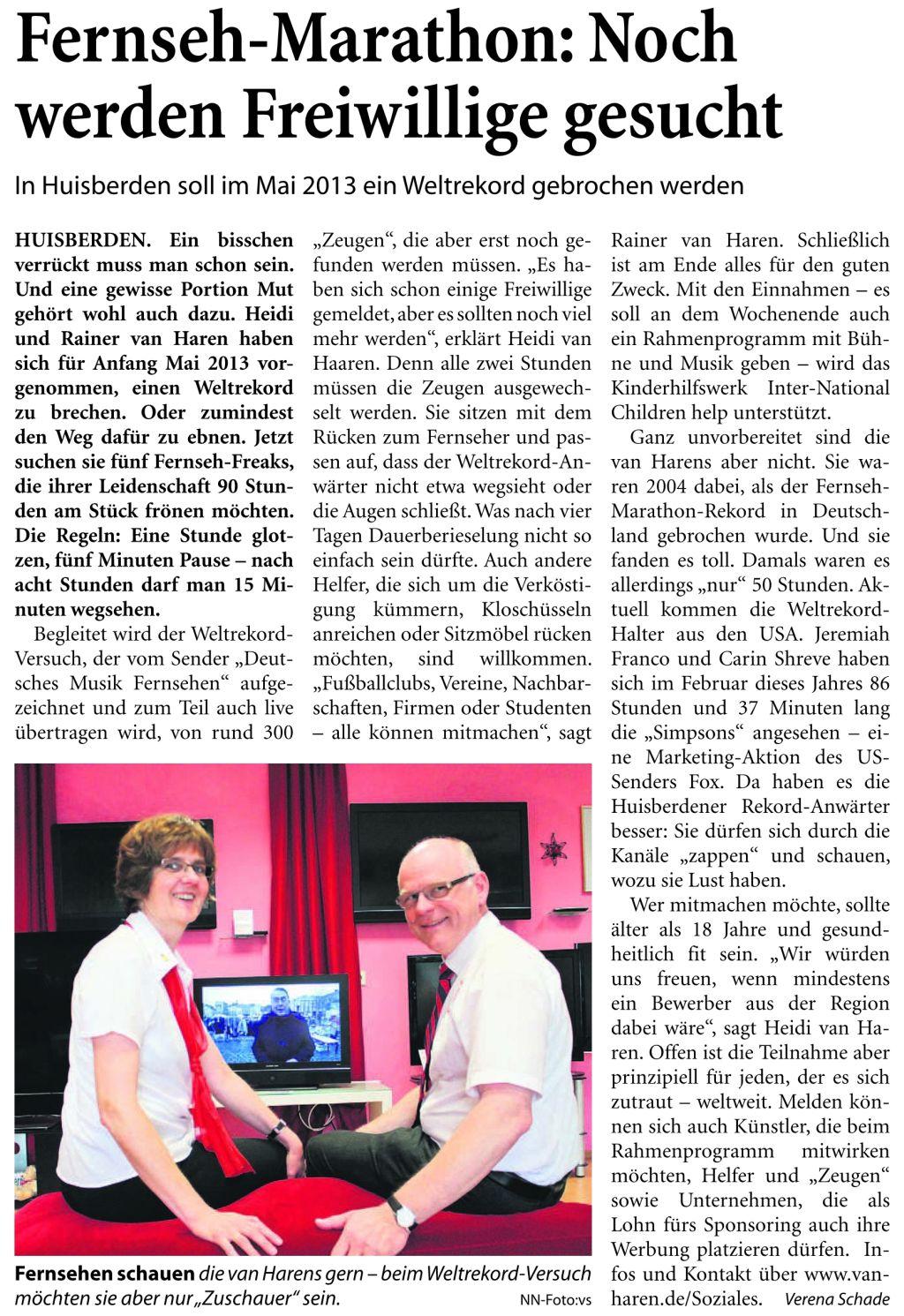 Niederrhein-Nachrichten-08-September-2012