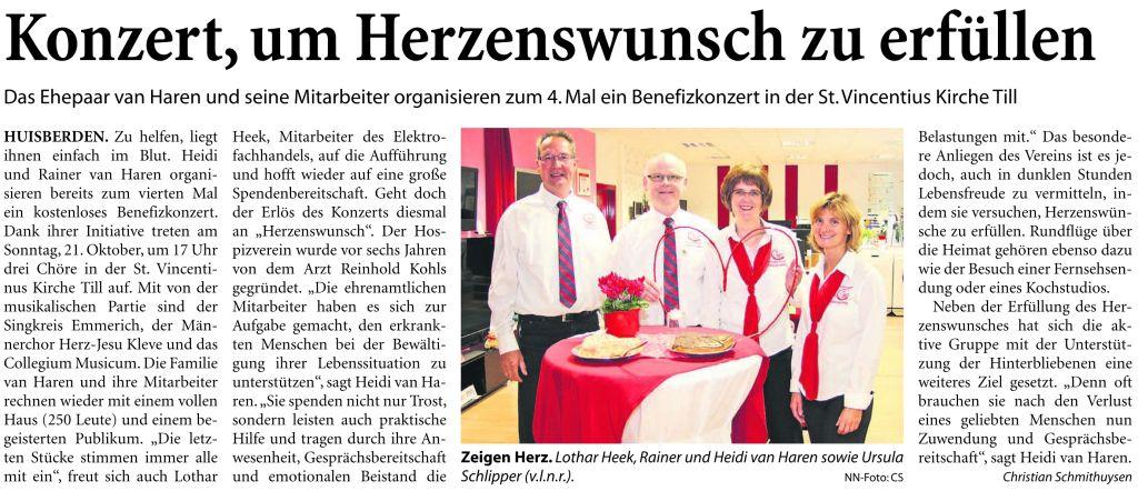 Niederrhein-Nachrichten-10-Oktober-2012