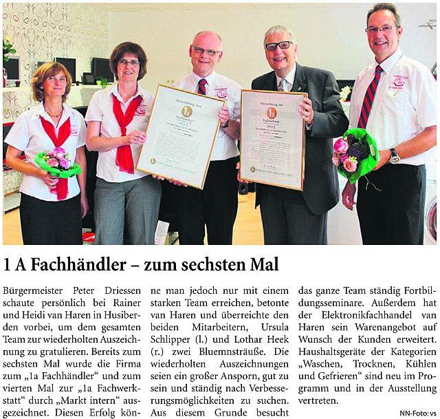 Niederrhein-Nachrichten-11-Juli-2012