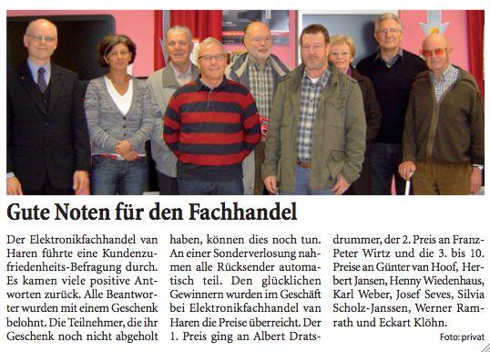 Niederrhein-Nachrichten-16.-Dezember-2009