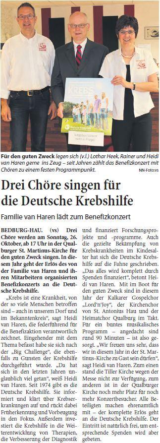 Niederrhein-Nachrichten-18-Oktober-2014