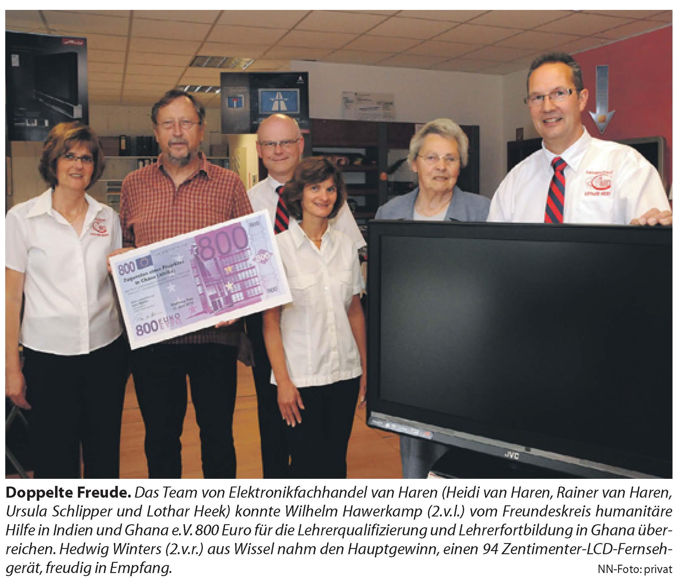 Niederrhein-Nachrichten-19-Juni-2010