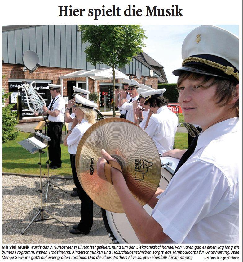 Niederrhein-Nachrichten-2.-Juni-2010-1