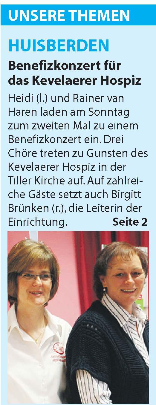 Niederrhein-Nachrichten-20-Oktober-2010_Seite_1-1