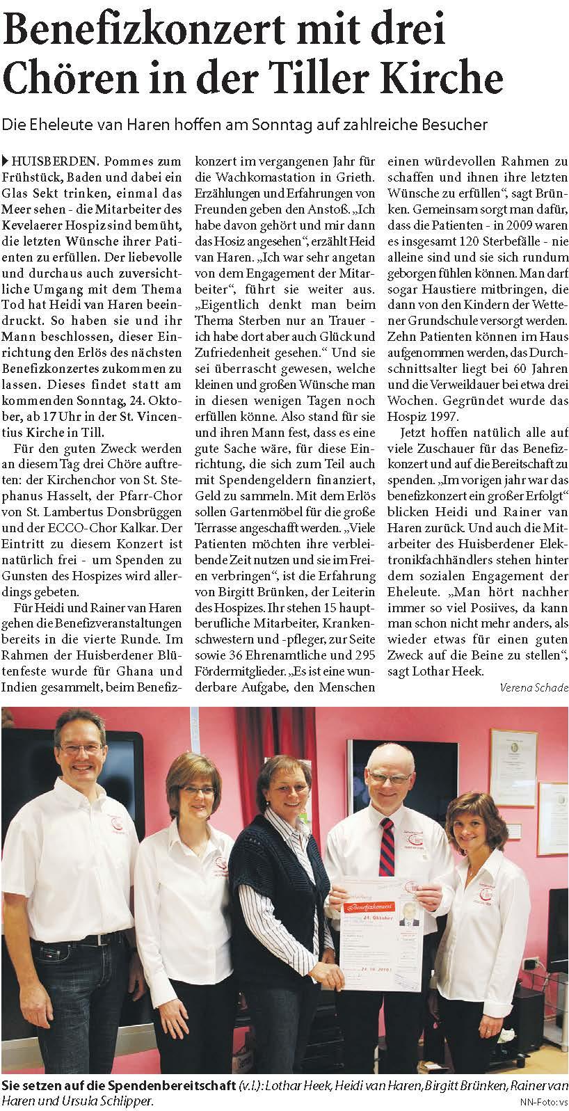 Niederrhein-Nachrichten-20-Oktober-2010_Seite_2