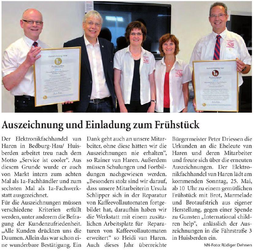 Niederrhein-Nachrichten-21-Mai-2014