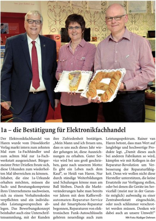 Niederrhein-Nachrichten-21-Mai-2016
