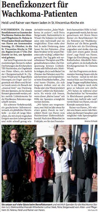 Niederrhein-Nachrichten-21-Oktober-2009
