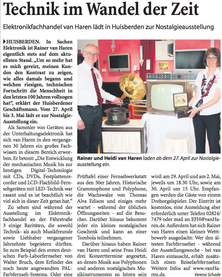 Niederrhein-Nachrichten-23-April-2011