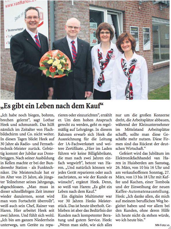 Niederrhein-Nachrichten-23-Maerz-2011