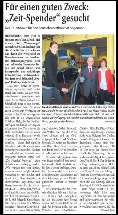 Niederrhein-Nachrichten-23-Maerz-2013