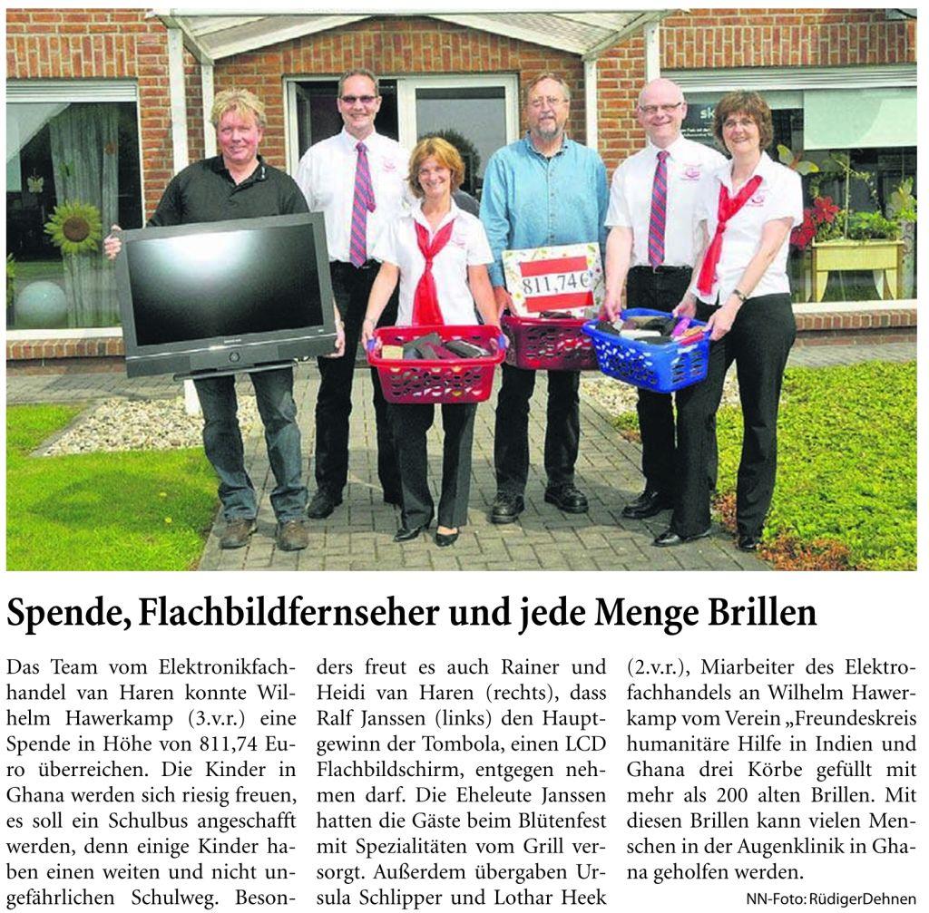 Niederrhein-Nachrichten-23-Mai-2012