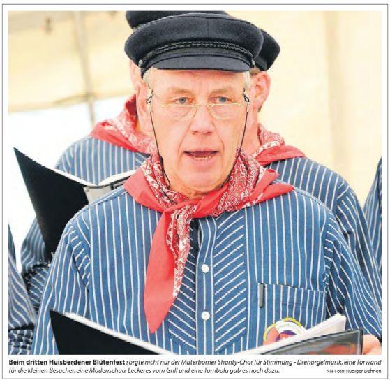 Niederrhein-Nachrichten-25-Mai-2011