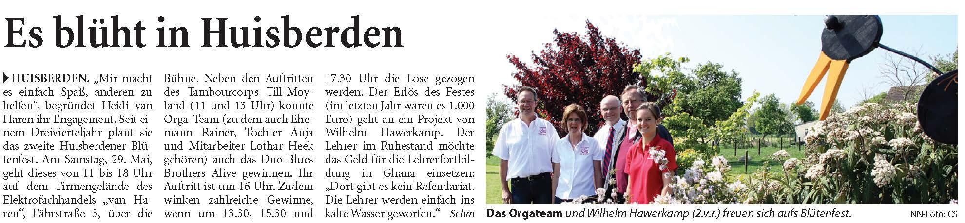 Niederrhein-Nachrichten-26-Mai-2010
