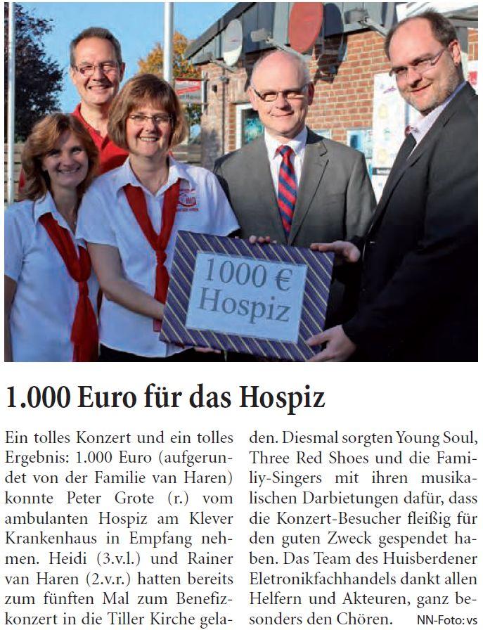 Niederrhein-Nachrichten-26-Oktober-2013