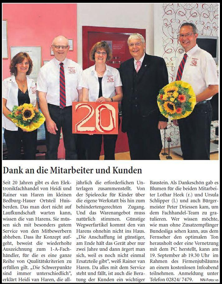 Niederrhein-Nachrichten-28-August-2013