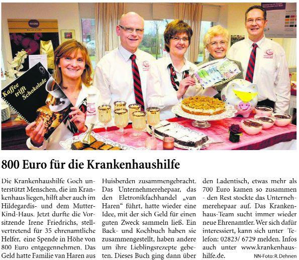 Niederrhein-Nachrichten-29-Februar-2012