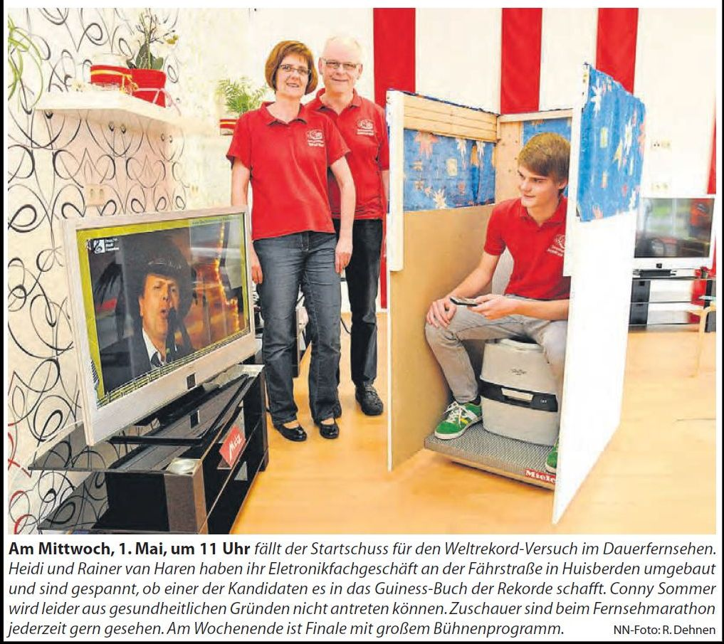 Niederrhein-Nachrichten-30-April-2013