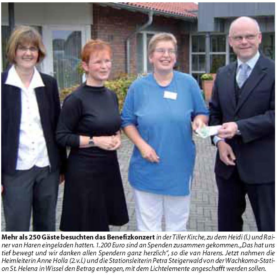 Niederrhein-Nachrichten-31-Oktober-2009