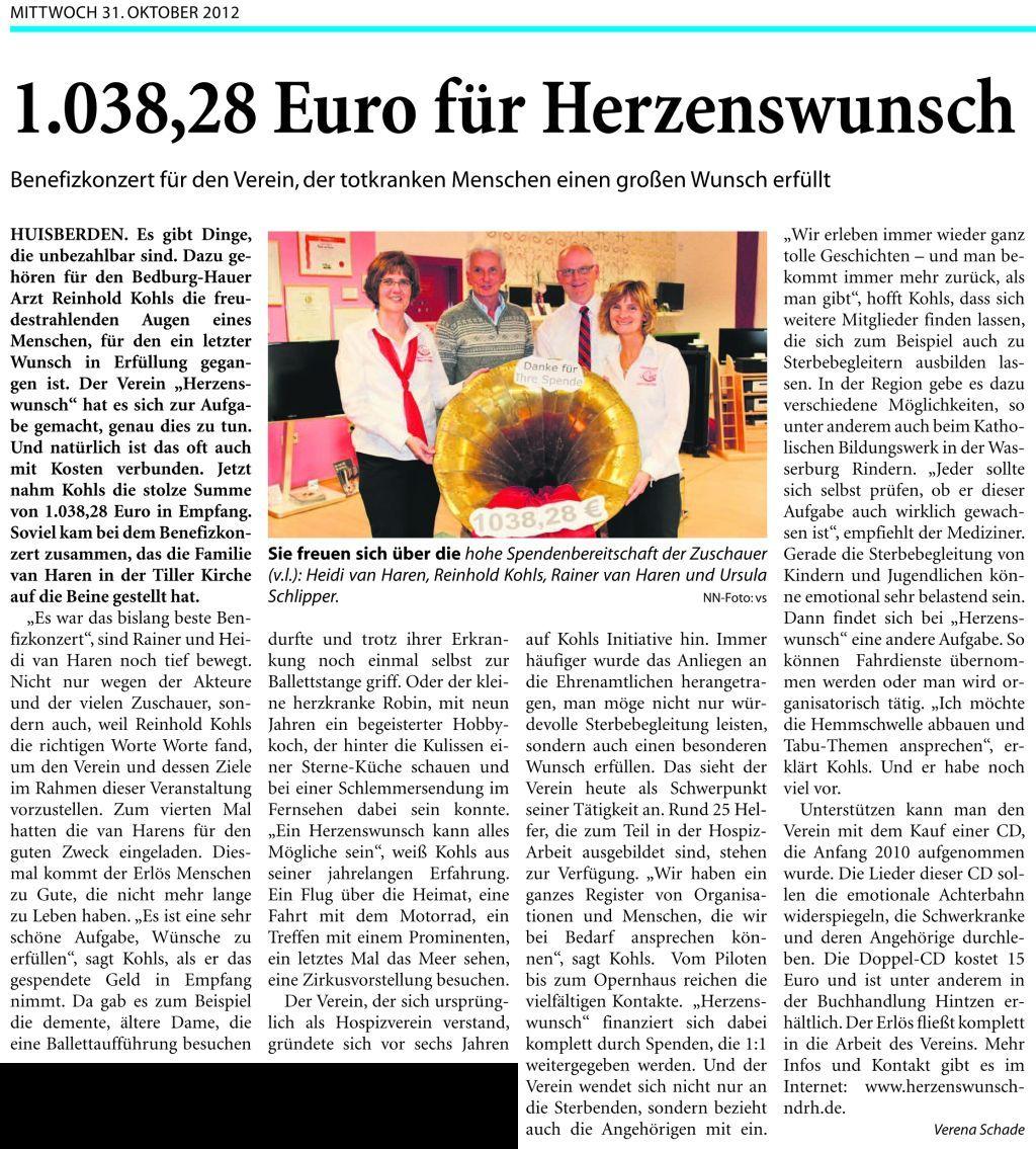 Niederrhein-Nachrichten-31-Oktober-2012