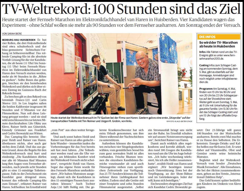 Rheinische-Post-01-Mai-2013