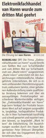 Rheinische-Post-03-August-2011