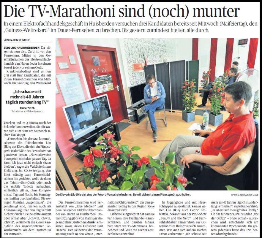 Rheinische-Post-03-Mai-2013