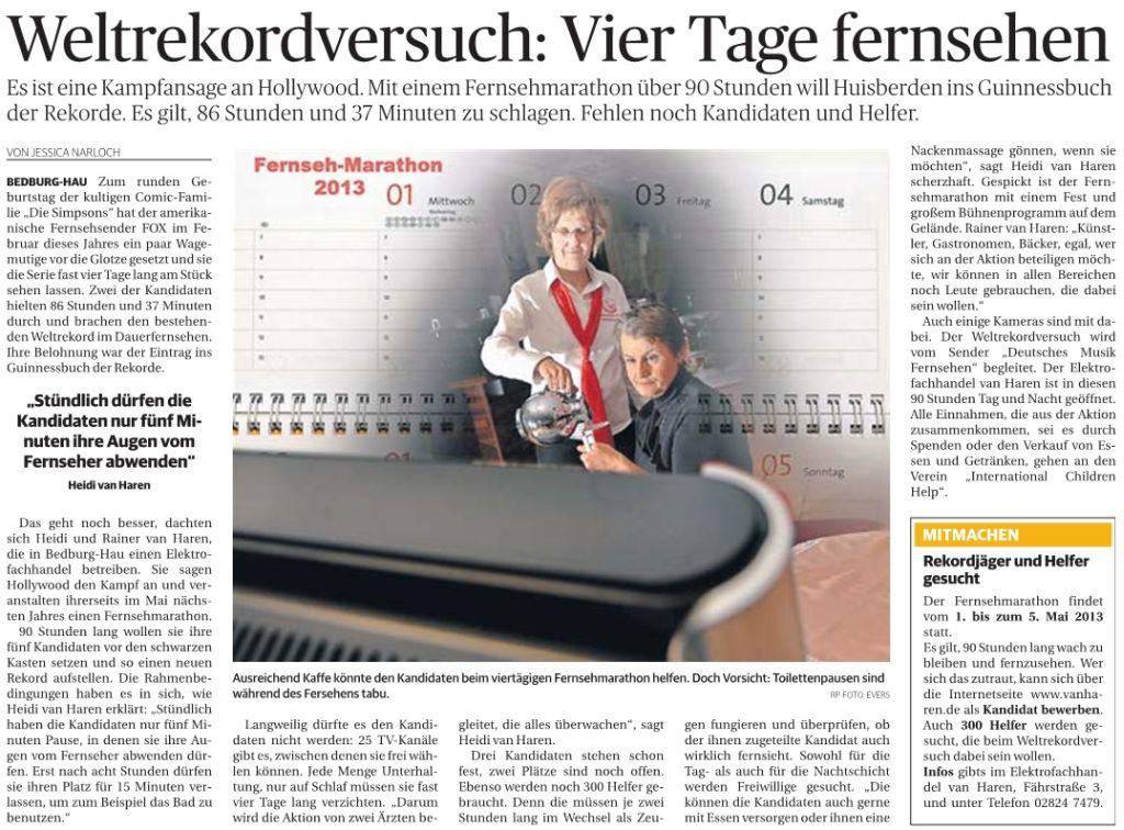 Rheinische-Post-04-Dezember-2012