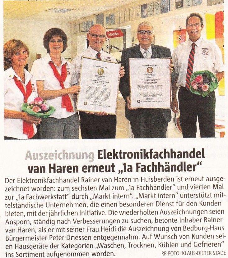Rheinische-Post-04-Juli-2012