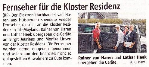 Rheinische-Post-06-April-2011