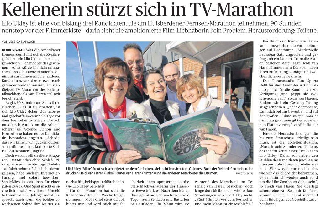 Rheinische-Post-07-Dezember-2012