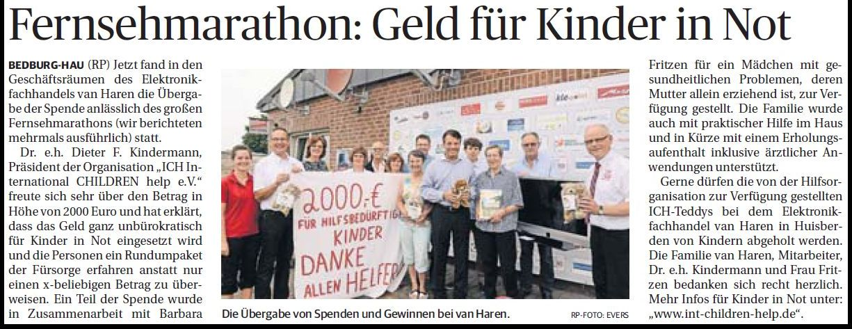 Rheinische-Post-10-Juli-2013