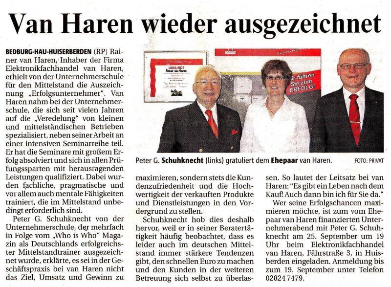 Rheinische-Post-12-September-2012
