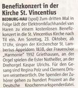 Rheinische-Post-17-Oktober-2011