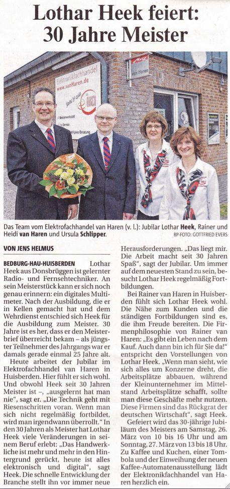 Rheinische-Post-18-Maerz-2011