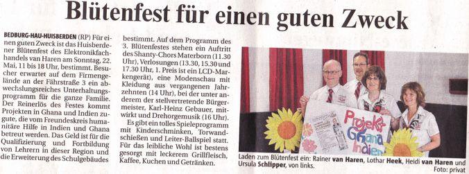 Rheinische-Post-19-Mai-2011
