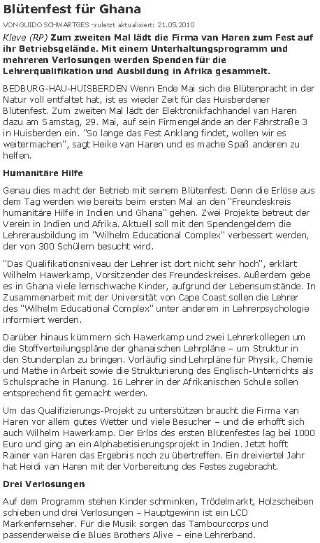 Rheinische-Post-21-Mai-2010