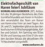 Rheinische-Post-21-September-2011