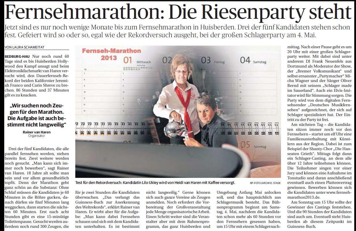 Rheinische-Post-22-Februar-2013